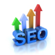seo_search_engine_optimization