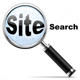 content_management_system_seo_site_search