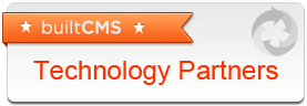 builtCMS_cms_technology_partners