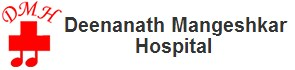 hospital_website_client_amh