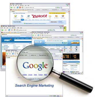 Search_Engine_Optimization_services
